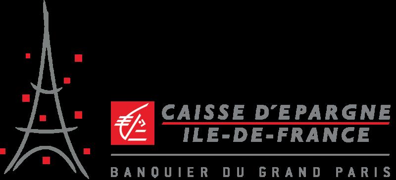 Partenaires Uriopss Ile De France